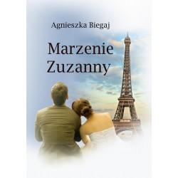 Marzenie Zuzanny