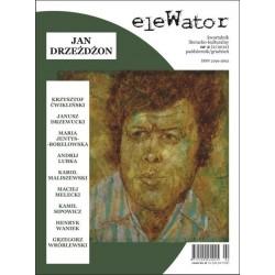 eleWator 2 (2/2012) - Jan Drzeżdżon