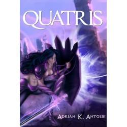 Quatris