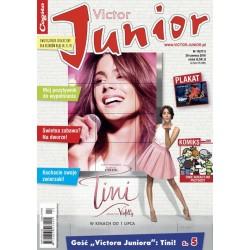 Victor Junior nr 13 (311)