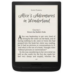 PocketBook InkPad 3 Black +...