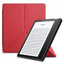 Etui Bumerango Kindle Oasis...