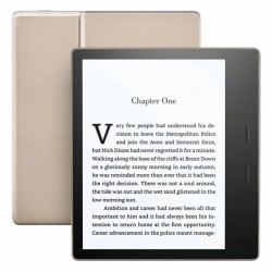 Amazon Kindle Oasis 3 32GB...