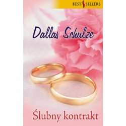Ślubny kontrakt