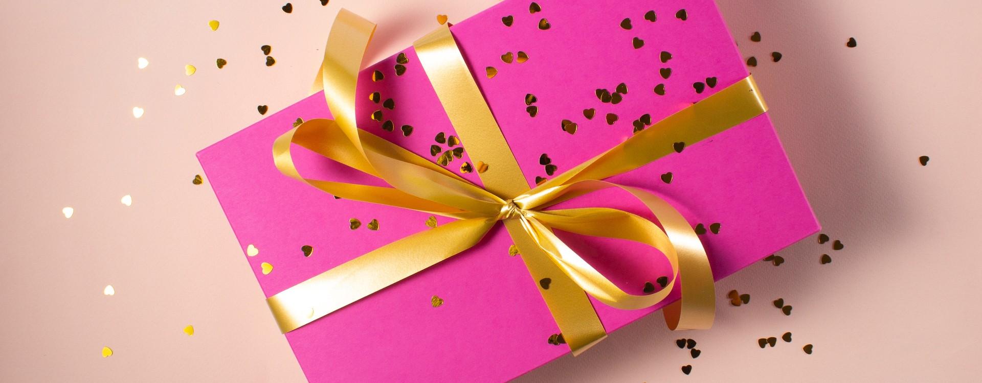 Czytnik na pierwszą komunię - czy to dobry prezent?
